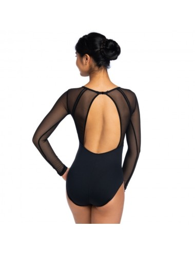 177ME- Maillot Ainsliewear