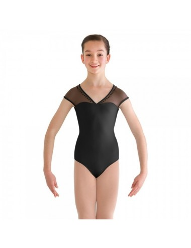 CL8942 - maillot Bloch