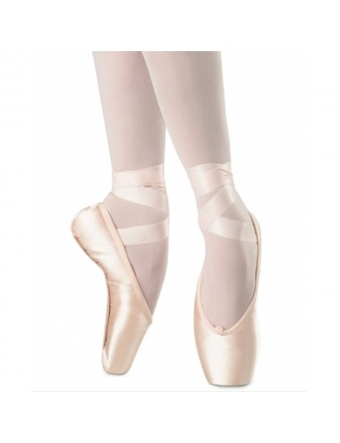 SO109 - Bloch Hannah Point shoes