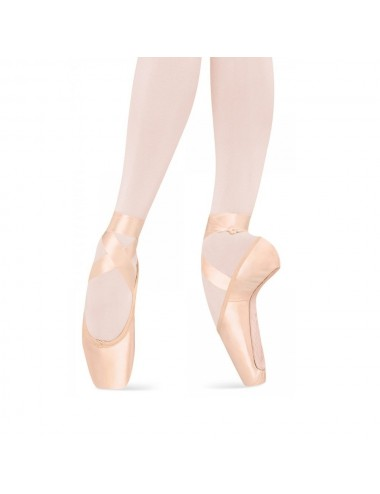 SO131 - Bloch Serenade Point shoes