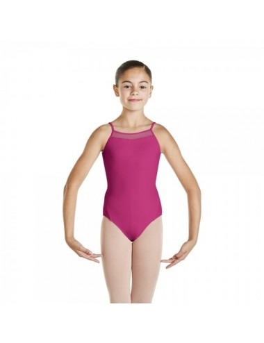 CL4837- Maillot Bloch CHL