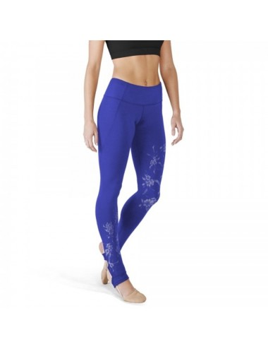 FP5005- Legging Bloch