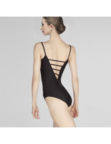 MARQUISE- Maillot WearMoi