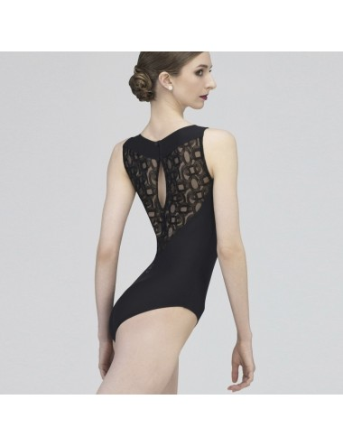 ANEM- ANEMONE Maillot Wear moi