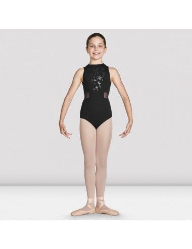 CL4930 - maillot Bloch