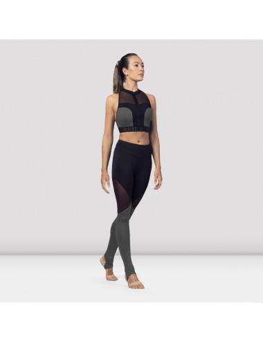 FP5196 - Legging Bloch