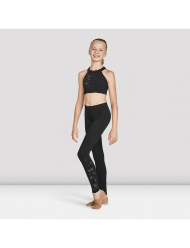 FP5219C - Legging Bloch