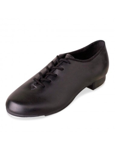 LS3312L- Leo Tap Shoes