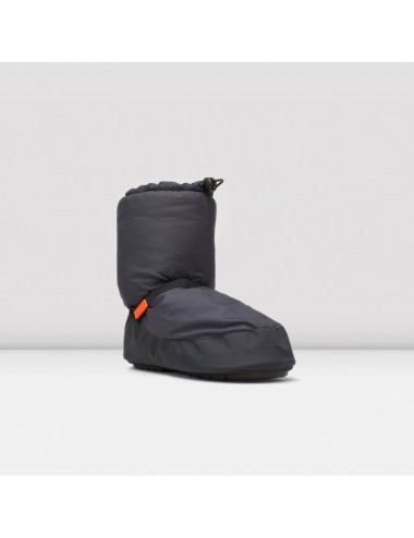 IM019 - Bloch Warm Up Boots