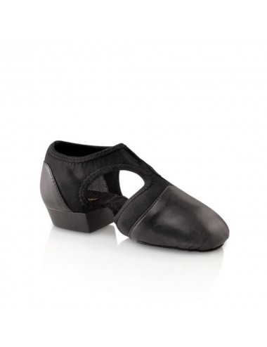 PP323 - Capezio Teacher Shoes