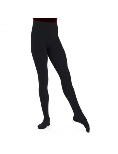 5338 - Intermezzo footed men tights