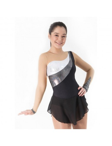 31479- Maillot Patinagem intermezzo