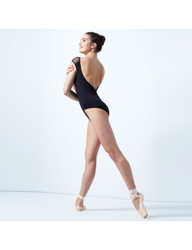 31541- Intermezzo Leotard