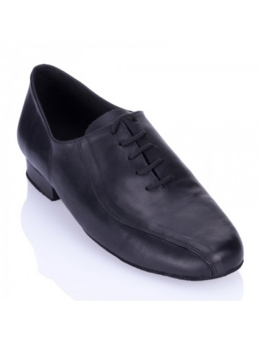 R313- Rummos Men Ballroom Shoes