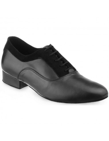 Elite Ricardo- Rummos Man Latin Shoe
