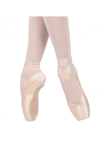 537- Smart Pointe Grishko H