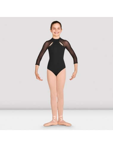 CL5526 - Maillot Bloch