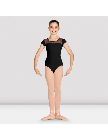 CL5552 - maillot Bloch