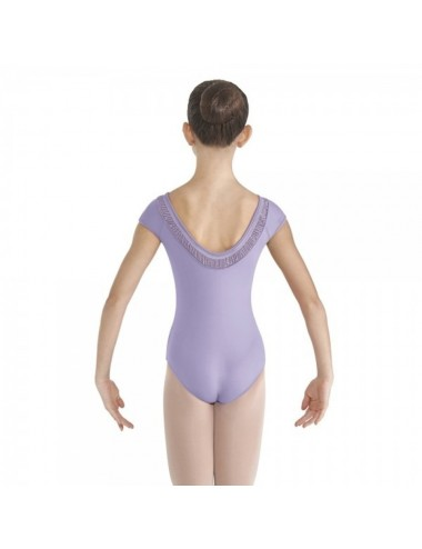 CL8662- Maillot Bloch CHL