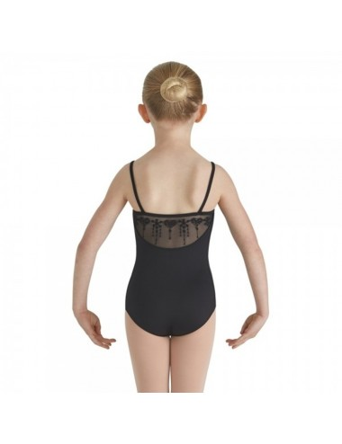 CL8710- Maillot Bloch CHL