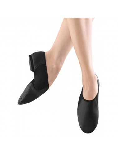 SO495- Bloch Jazz Shoe
