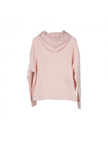 LG-SW-154P- Like G Sweater