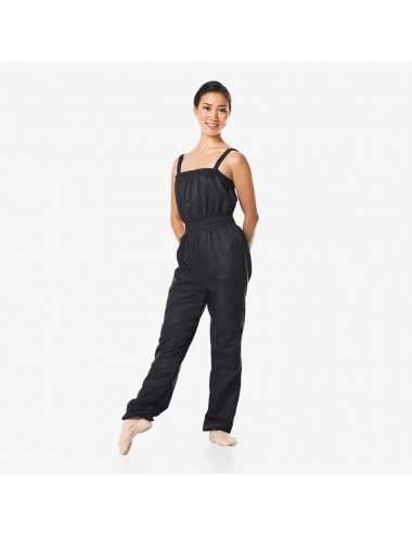 AW-127- Gaynor Jumpsuit