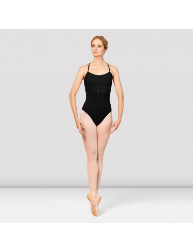 TWL5565 - Bloch Leotard