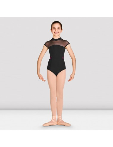 CL3582 - Bloch Leotard