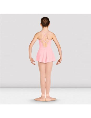 CL7897 - Maillot Bloch