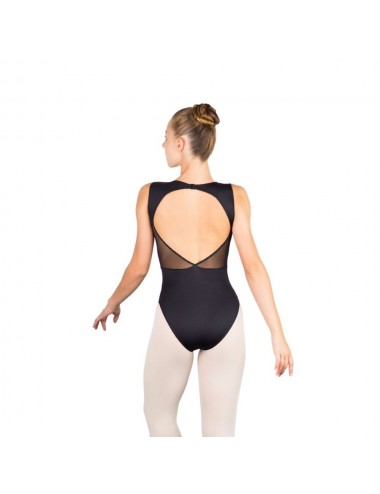 THEA - Balletrosa Child Leotard