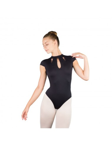 NAOMI - Balletrosa Child Leotard