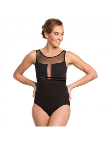 151ME - maillot Ainsliewear