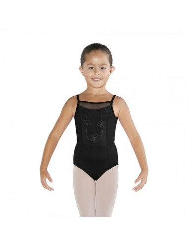 CL3547- Maillot Bloch CHL