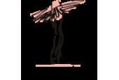 Balletshop Faro